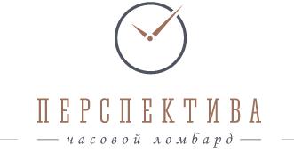 Перспектива ломбард часы москва луч продам ссср часы