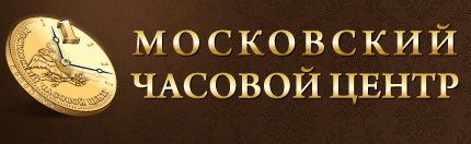 Ломбард на парке культуры москва вакансии ломбарда благо москва