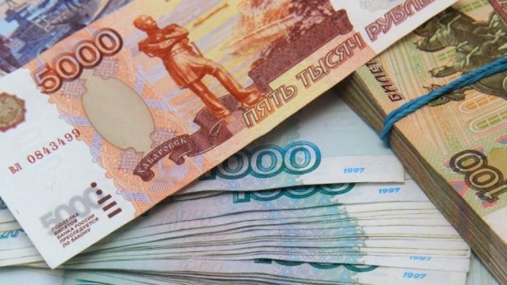 деньги в долг на карту сбербанка срочно без проверки