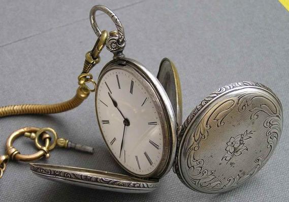 Коломенская ломбард часов москве в продать часы старые